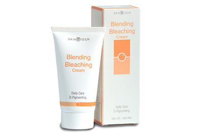 blending-bleach-creme