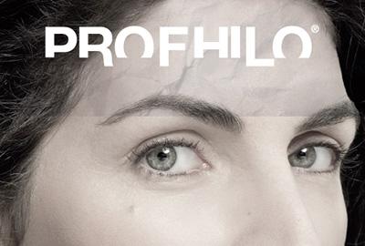 profhilo_vorschau